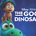 The Good Dinosaur 2016 Full Movie HD 720p