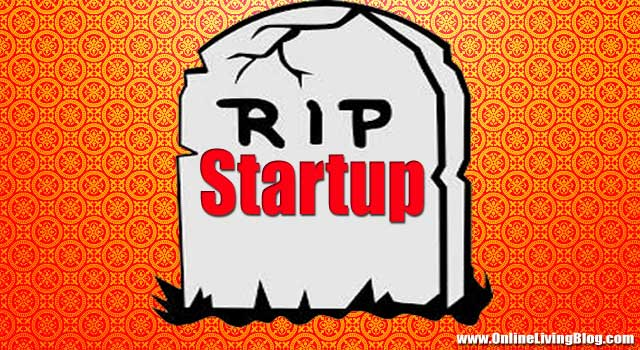 10 Deadly Mistakes of Entrepreneurship Can Kill Your Startup