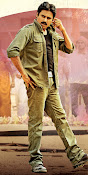 Sardaar GabbarSingh movie photos gallery-thumbnail-3