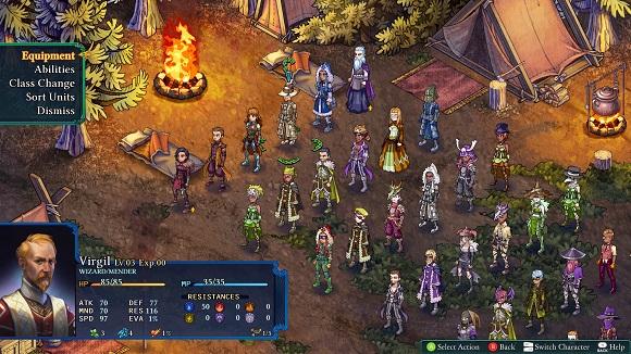 fell-seal-arbiters-mark-pc-screenshot-www.deca-games.com-4
