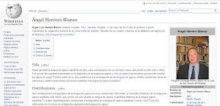 https://es.wikipedia.org/wiki/%C3%81ngel_Herrero_Blanco