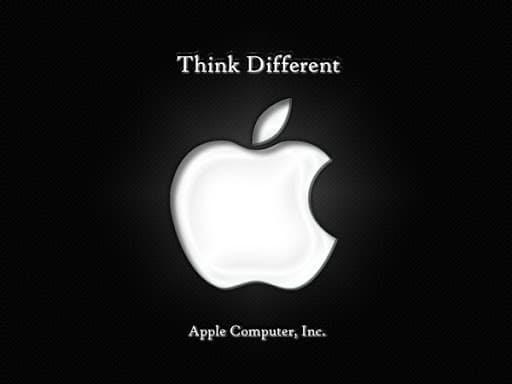 Applenosol CXLVIII: De como vino IOS 5 y todo lo que conlleva.