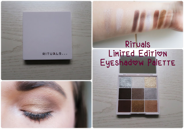 http://www.verodoesthis.be/2017/12/julie-rituals-limited-edition-eyeshadow.html