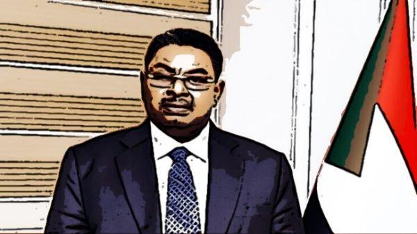 استقالة رئيس جهاز الأمن والمخابرات الوطني السوداني
