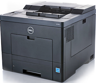 Download Printer Driver Dell C3760dn