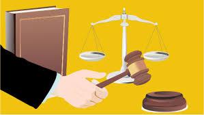 Qual o recurso cabível no juizado especial cível?