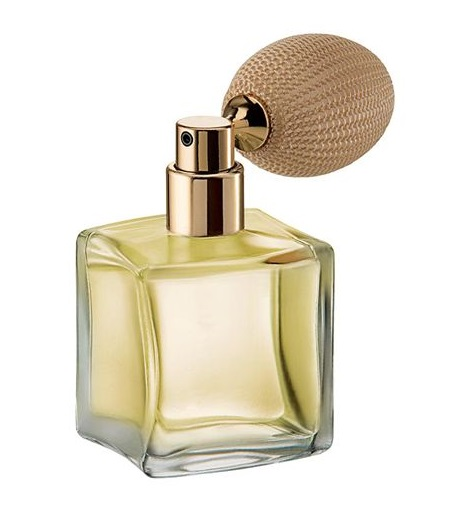 TODAY AVON PERFUME