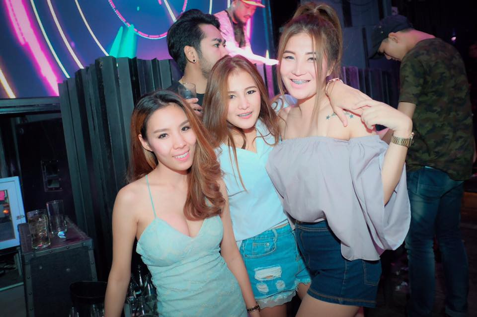 udon thani girls Elite escort, mae adult service provider in udon thani female adult entertainer from thailand thai escort, gfe, companion, sexy call girl for you.