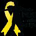SALGADINHO: SCFV e CRAS realizam palestras sobre 'Setembro Amarelo'