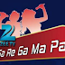 Sa Re Ga Ma Pa 21 May 2016 watch online latest episode