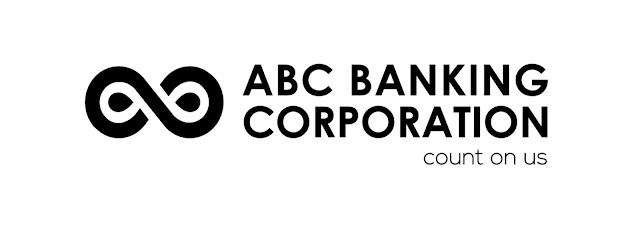ABC BANK corporation Mauritius