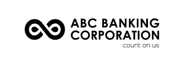 ABC BANK corporation Mauritius