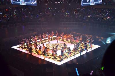 http://3.bp.blogspot.com/-WHlwl_L3nys/UXqCynEdjnI/AAAAAAAANbs/dBtZeKPrNdI/s1600/AKB48+Group+Rinji+Soukai+-+Day2+NMB.jpg