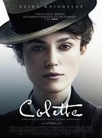 http://www.allocine.fr/video/player_gen_cmedia=19581423&cfilm=244808.html