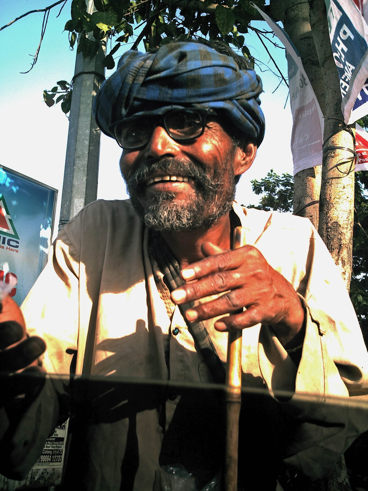 Stock Pictures Destitutes And Beggars Portraits Of Old Men