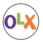 OLX Freshers Trainee off campus Recruitment
