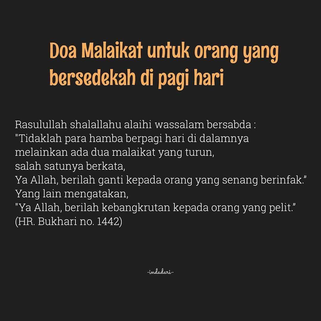 gambar kata kata mutiara tentang jodoh islami