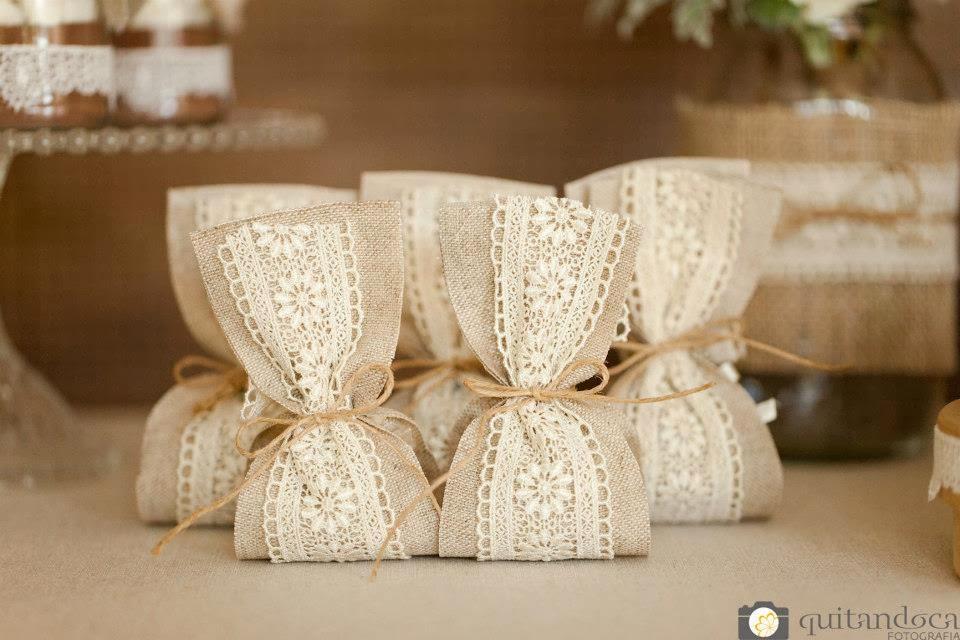 bodas-algodao-trouxinhas-bombom
