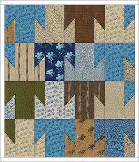 https://3.bp.blogspot.com/-WHpbbjVkB1U/Vpv94VLfbuI/AAAAAAABElM/oi1OB50T2qc/s320/tessellatingTTT.BMP