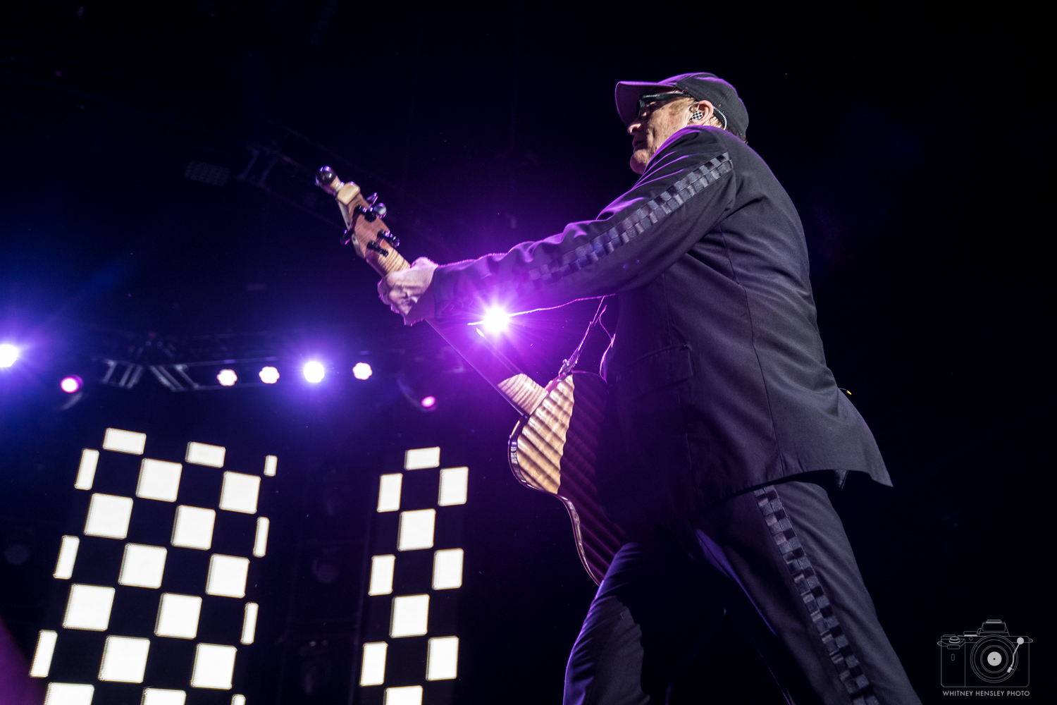 Choctaw casino concert cheap trick nsw casino liquor and gaming control authority
