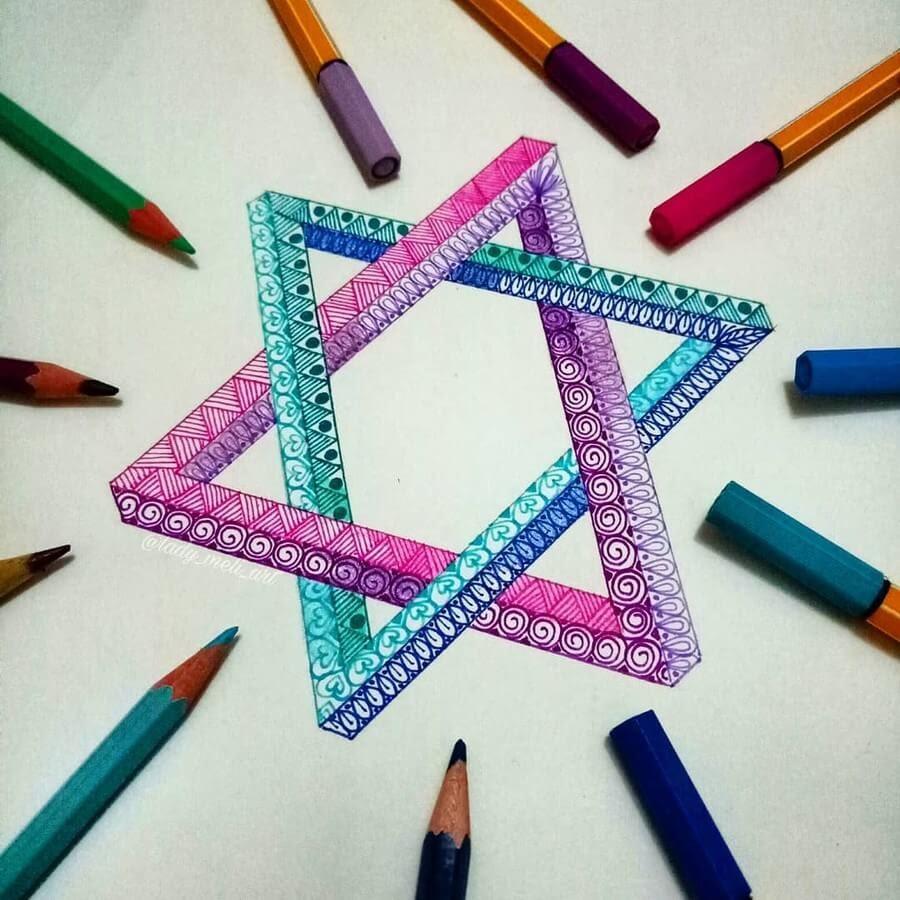 06-Star-lady_meli_art-Mandala-Designs-www-designstack-co