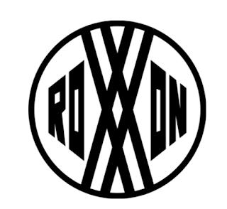 Roxxon Logo
