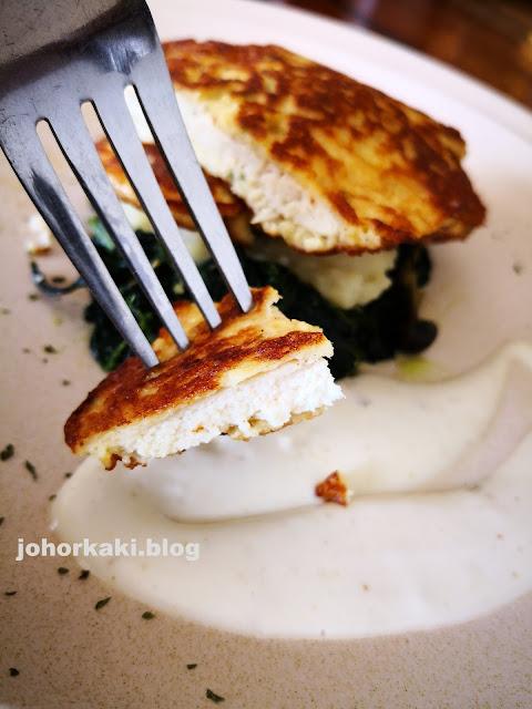 Western-Food-Johor-JB-Big-Brother-2-二师兄
