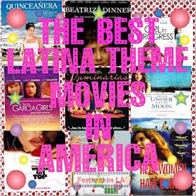 http://www.festivalinla.com/2018/08/the-best-latina-theme-movies-in-america.html