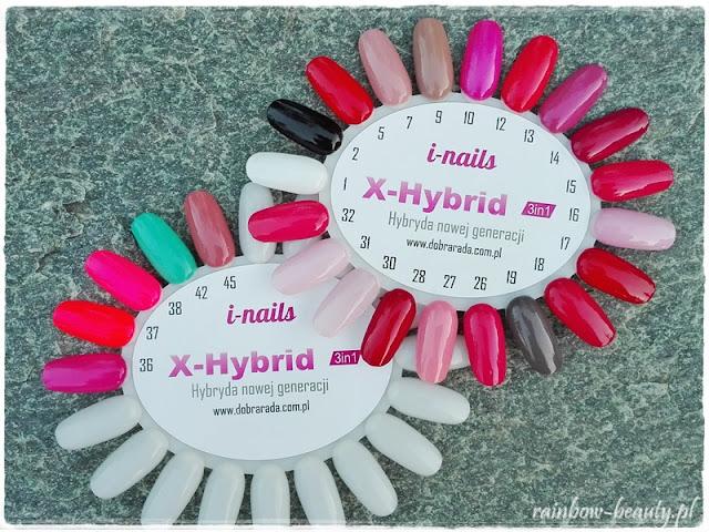 i-nails-x-hybrid-3in1-manicure-hybrydowy-zel-opinie-lakier-blog-kolory
