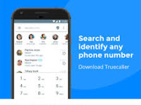 Truecaller Caller ID & Block v9.19.7 Premium APK [Latest]