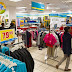 Best Place To Shop Children Wears With Discounts Like PEP STORE-Reliable