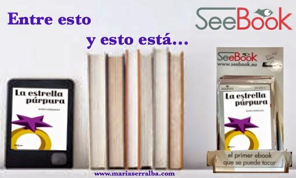 portada, libro, historia, novela, narrativa, publicidad, digital