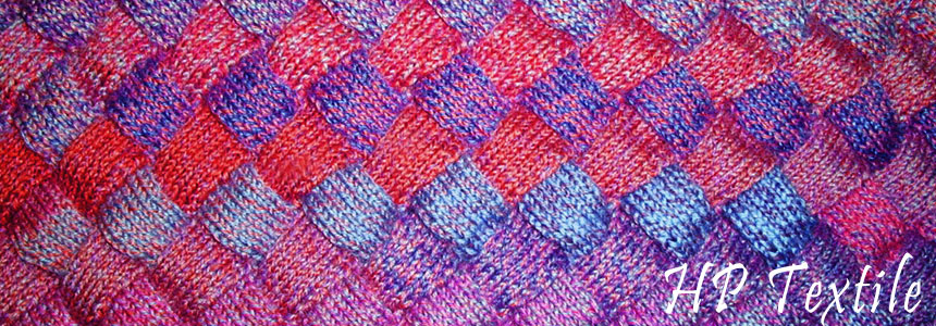 H P Textile | Manufacturers & Exporters of cotton cloths and