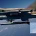 Ισραήλ: Νέος υπερηχητικός αεροεκτοξευόμενος πύραυλος ακριβείας