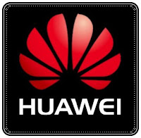 Download Stock Firmware Huawei LUA-U22 (Y3 II) Terbaru