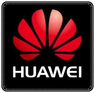 Stock Firmware Huawei