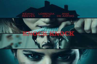 Dwnload Film Knock Knock 2015 Bluray Subtitle Indonesia
