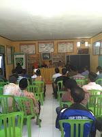 Desa Tonda dan Ndano, Dapat Jatah 2.500 Pembuatan Sertifikat Gratis