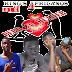 King's Africanos ft Justin & Zulu Nk - Perdoa Mulher [2018]   DOWNLOAD