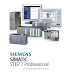 Download Siemens SIMATIC STEP 7 Professional