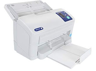 Xerox Documate 5460 Driver Download Windows 10 64 Bit