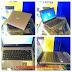 ACER 4810TZG SLIM RAM 4GB HARDISK 250GB