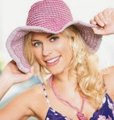 http://www.letsknit.co.uk/free-knitting-patterns/knitted-sun-hat