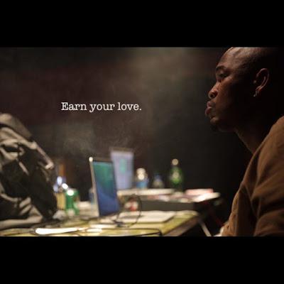 Ne-Yo – Earn Ur Love