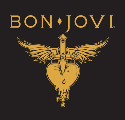 Download Lagu Thank You Next: Bon Jovi Flac, MP3, Audio HD, Song, Lagu Download