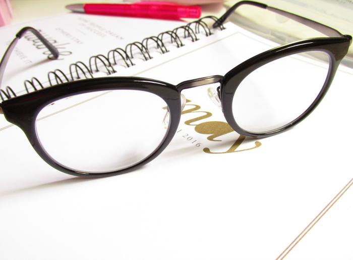 Review: GlassesShop