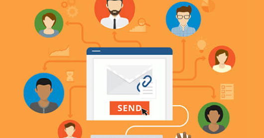 Grow up Your Business with Email Marketing Script from NCrypted