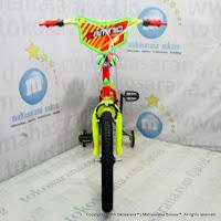Sepeda Anak Erminio ER2305 Sport BMX 18 Inci