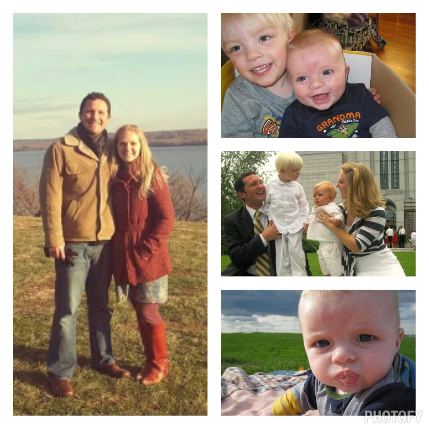 Open adoptions: where to start?