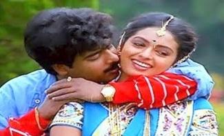 Tamil Love Melodys | Tamil Cinema Songs